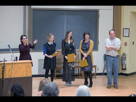 Cornell mfa creative writing