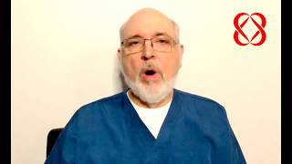 EECP Heart Therapy (Thomas' Experience)
