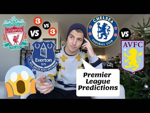 Mourinho To HAUNT Manchester United? || KLOPP DESTROYS SILVA || JOHN TERRY RETURNS TO CHELSEA | GW15