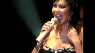 Fiordaliso - 30 Live OnStage - Non voglio mica la luna