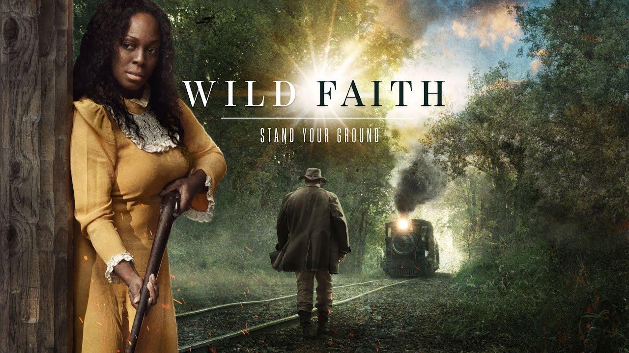 Download Wild Faith (2018) | Full Movie | Lana Wood | Trace Adkins | Darby Hinton