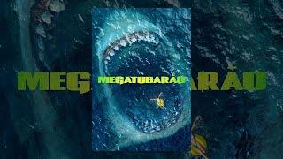 ASSISTIR O FILME COMPLETO O Megatubarão (Legendado) 2019/2020