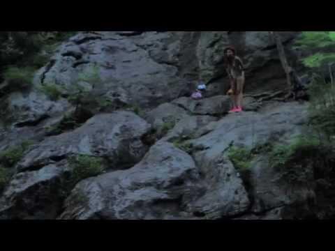 Future Islands - Balance (Official Music Video)