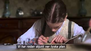 Det stora kriget - Dokumentär om Första världskriget Del 1.