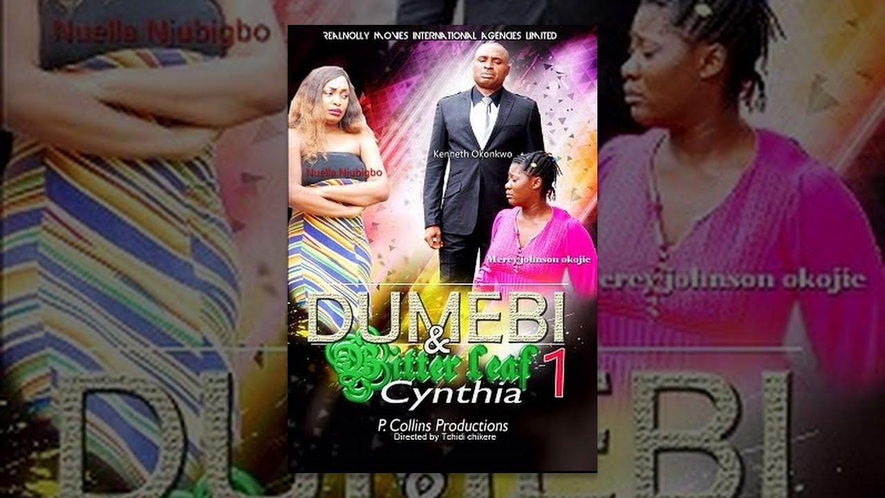 Download Dumebi & Bitterleaf Cynthia 1