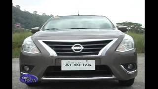 видео Nissan Almera | Не заводится – полезные советы | Ниссан Альмера