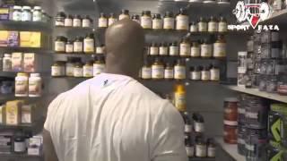Watch Питание Для Быстрого Набора Мышечной Массы (Без Химии) - Продукты Для Наращивания Мышечной
