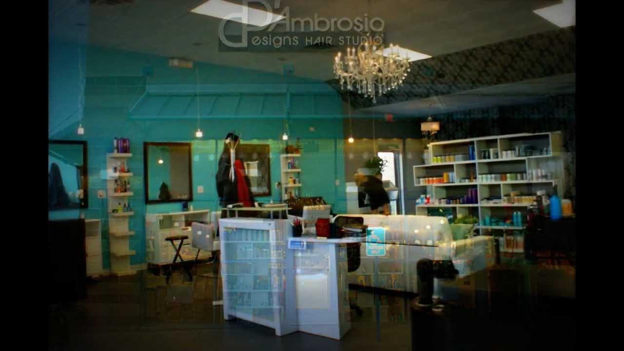 Hair salons albuquerque d 39 ambrosio designs hair studio - Hair salon albuquerque ...