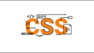 Урок 1. CSS генераторы кода. CSS3 Generator