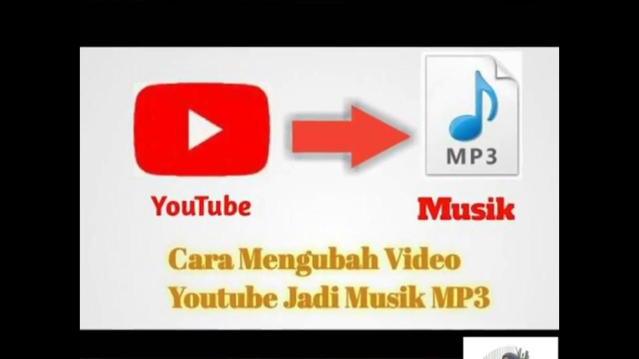 Tutorial Cara Mendownload Musik Mp3 Dari Youtube In My Feelings