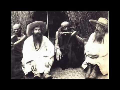 Inanga Rukara rwa Bishingwe ya Sebatunzi