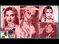 Download SURAIYA-Film-LEKH-[1947]-Dika Qaraar Lut Chuka-[78 RPM Audio Version-Great Tribute] MP3 song and Music Video