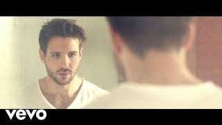 Damien Lauretta - Fall In Love