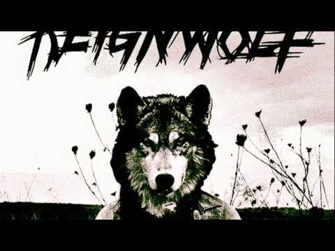 Reignwolf - Are You Satisfied? (Official Audio)