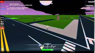 ef5 damage and multivortex wedge tornado Roblox (Project supercell)