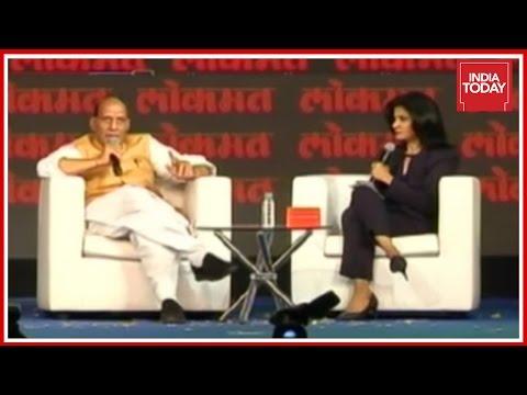 Newsroom : How Will India Bring Back Kulbhushan Jadhav From Pakistan ?