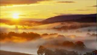 Auracle Music - Heroic Story | 1080p