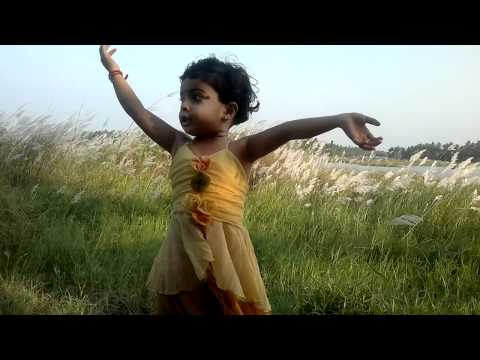 sanusha.cheruval Travel Video