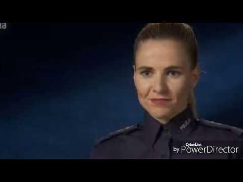 Policjantki I Policjanci Karolina Rachwał Youtube