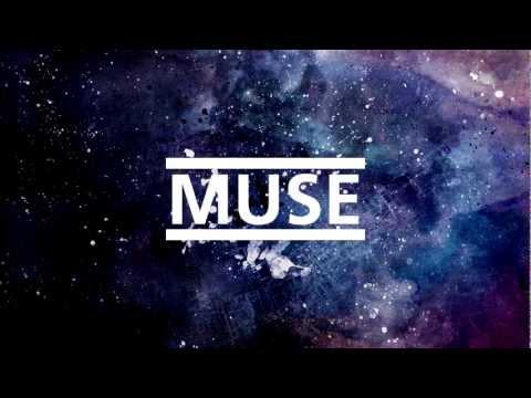 Muse - Starlight (Hyperbits Remix)