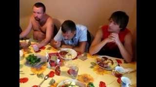 видео реабилитационные центры для алкоголиков в московской области