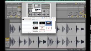 Download Video Zenetechnikus képzés ableton alapok MP3 3GP MP4
