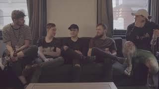 Polaris  Gear Talk Official Interview @ www.OfficialVideos.Net