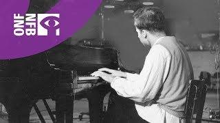 Glenn Gould - On the Record thumbnail