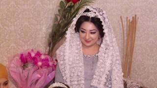 видео оператор свадьба