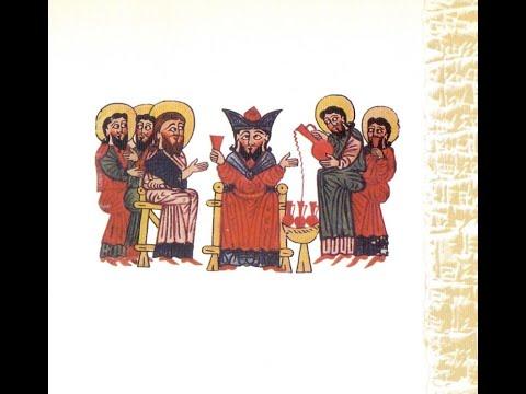Сказ о вине армянском – Аваг Арутюнян – 2006 г.
