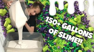 making-150-gallons-of-slime