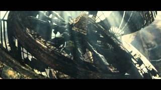 Гнев Титанов (Wrath of the Titans) - Дублированный трейлер