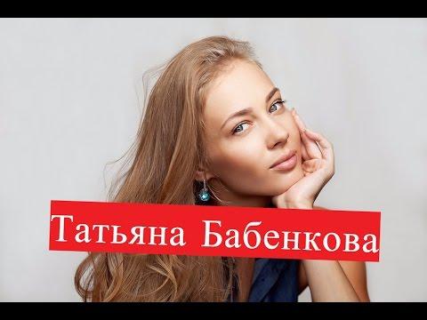 OST Сериал Корабль на СТС   Картинки меняются,любовь