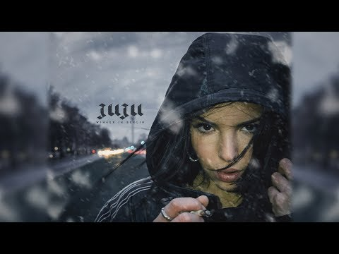 Juju - Winter in Berlin