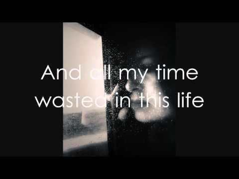 Invisible (with lyrics), Jennifer Hudson [HD]