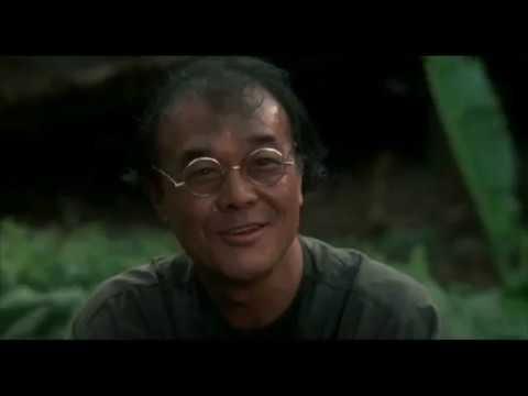 film-d'action-des-années-80-le-plus-recherché-(vietnam)