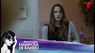 Mariposa de Barrio | Episode 37 | Telemundo English