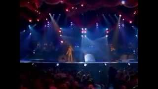 Celine Dion To Love You More (Live) with Taro Hakase
