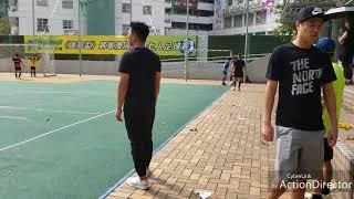 Publication Date: 2018-05-07 | Video Title: 2018.04.29 滙知盃 盃賽決賽 黃埔宣道 vs 將軍