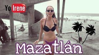 Video MALECÓN DE MAZATLÁN | Alberca Natural, Mirador, Pulmonías y más| download MP3, 3GP, MP4, WEBM, AVI, FLV Juli 2018