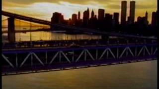 1998 American Airlines Commercial