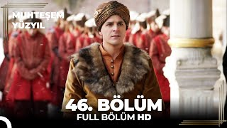 Video Muhteşem Yüzyıl - 46.Bölüm (HD) download MP3, 3GP, MP4, WEBM, AVI, FLV November 2017