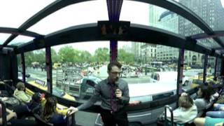 THE TOUR in 360