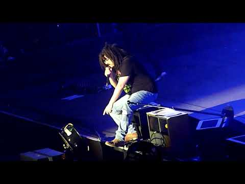 Counting Crows - Miami - O2 Arena, London (Bluesfest) - October 2018 Mp3