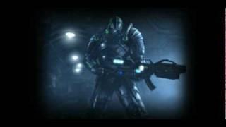 ヘルゲート PV オンラインゲームスタイルドットコム