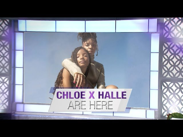 friday-on-the-real-chloe-x-halle