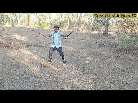 Aankh Mare Ladki Aankh Mare DJ Song Sunil Lok Nayak
