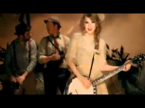 Taylor Swift like a IG post of fan saying Famous was Revenge Porn SMH #WORSETYPE from YouTube · Duration:  5 minutes 1 seconds