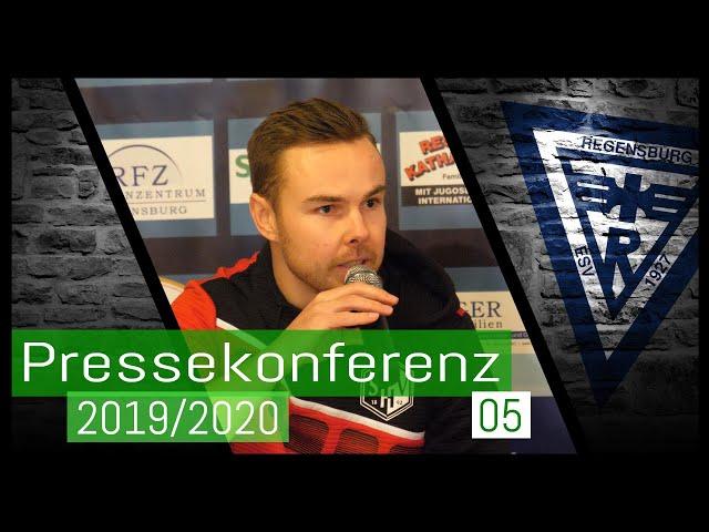 Pressekonferenz 2019/2020 - 05