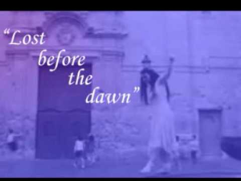 Before The Dawn  Evanescence Fanmade remix